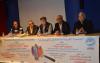ندوة صحفية بالحسيمة تسليط الضوء على الهيموفيليا في يومه العالمي