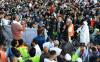 بوعشرين : ساكنة الحسيمة خرجت للاحتجاج بسبب الحشيش !!