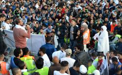 """تسلسل احدات """"حراك الريف"""" من وفاة محسن فكري الى الحكم النهائي على قادته"""