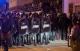 الحركة الحقوقية بالحسيمة تطالب الدولة بالاعتذر للريفيين