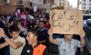 رأي: هل يحتاج المغرب الى مصالحة جديدة مع الريف ؟