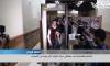 تقرير قناة الحرة حول الاحكام الثقيلة في حق قادة الحراك