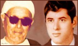 ذكريات مع الزّعيم مَحمّد بن عبد الكريم الخطّابي: فراسةُ مُؤمن .. وحنينٌ الى الوطن