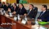 الحكومة تخصص 10 ملايير درهم لتنفيذ المشاريع بإقليم الحسيمة