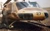 مصرع ضابط من الحسيمة في تحطم المروحية العسكرية جنوب المملكة
