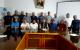 تأسيس جمعية للكهربائيين والرصاصيين بمدينة الحسيمة