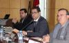 مجلس بلدية الحسيمة يعوض مشروع قرية للحرفين بإعدادية ودار للشباب ومستوصف