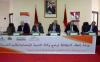 رصد 215 مليون سنتيم لفائدة أنشطة الجمعيات بإقليم الحسيمة