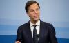 الحكومة الهولندية تقرر استئناف قرار المحكمة بعدم تسليم سعيد شعو