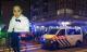 محكمة هولندية تدين متهم بقتل شاب مغربي بالرصاص بـ 16 سنة سجنا (فيديو)