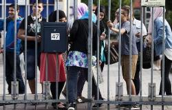تمييز وعنصرية .. مدرسة في امستردام ترفض استقبال تلميذة مغربية بسبب اصلها