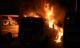 شبان مغاربة يشعلون مدينة هولندية والسلطات تعلن حالة الطوارئ (فيديو)