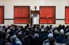 هولندا.. مساجد مغربية تحت مجهر لجنة تحقيق بسبب التمويل الاجنبي