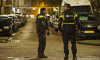 لاول مرة .. هولندا تسحب الجنسية من اربعة جهاديين مغاربة