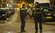 هولندا.. الالبان يحلون محل المغاربة في سوق الكوكايين وتخوفات من حرب تصفيات جديدة