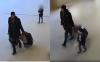 السجن لمغربية تخلت عن ابنها في محطة امستردام بسبب مرضه