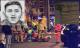 امستردام ..رصد مكافأة لمن يرشد عن مغربي قتل شخصا بمسدس (فيديو)