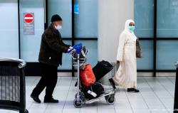 بعد حظرها دخول المغاربة .. المغرب يوقف الرحلات الجوية مع هولندا