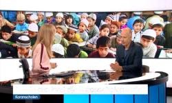 صدمة في هولندا بعد اكتشاف مدارس قرآنية تلقن الطلاب الفكر المتطرف