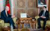 الوزير الهولندي يناقش مذكرات البحث لاعتقال نشطاء الحراك باوروبا مع المسؤولين المغاربة