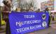 العنصرية ضد الاجانب تتسلل الى جهاز الشرطة في الهولندا