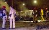 امستردام .. مغربي اخر يذهب ضحية حرب عصابات المخدرات في هولندا (فيديو)
