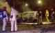 هولندا .. إدانة زعيم عصابة مغربي كان يحضر لتصفية صحفي بقاذفة صواريخ