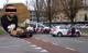 """هولندا.. اعتقال المتهم بتصفية الشاب الريفي في """"نيميغن"""" بالرصاص"""