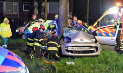 هولندا.. صدمة في ليمبورغ اثر وفاة مغربيين بطريقة مأساوية (فيديو)