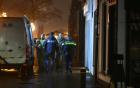 هولندا.. هجوم بقنبلة على منزل عائلة مغربية نواحي اوتريخت