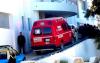 صراع نقابي يهدد بتفجر الوضع داخل المستشفى الاقليمي بالحسيمة