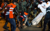 الحسيمة .. الامن يواصل حملة الاعتقالات في صفوف نشطاء الحراك