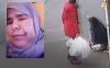 مهاجرة من الريف تتعرض لاعتداء عنصري في بلجيكا (فيديو)