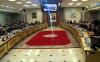 اجتماع وزاري للوقوف على التقدم المحرز في المخطط الإستراتيجي لإقليم الحسيمة