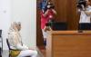 """اسبانيا ..18 سنة سجنا لمغربية قتلت رضيعتها لـ""""تخليصها من الارواح الشريرة"""""""