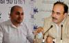 الاندلوسي يهاجم العماري بعد مبادرة الحوار مع نشطاء الحراك بالحسيمة