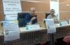 الدكتور سعيد الصديقي يُحاضر بالحسيمة حول الباحثون الشباب