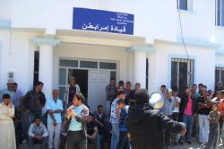 الحسيمة.. انتخابات جزئية بدون مرشحين بجماعة امرابطن