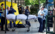 مهاجر من امزورن يقتل زوجته بدم بارد نواحي برشلونة (فيديو)