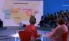 """تنظيم يساري اسباني يجدد مطالبه بضم الريف لـ""""جمهورية الاندلس"""""""