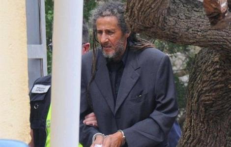 31 سنة سجنا لمغربي قتل سباحا بريطانياً وزوجته باسبانيا (فيديو)