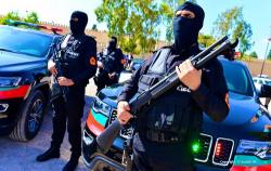 تنسيق مغربي اسباني يقود لتفكيك خلية ارهابية نواحي الناظور