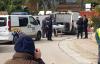 اسبانيا .. شاحنة تدهس مهاجر مغربي وترديه قتيلا