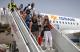المغرب.. وصول أولى الرحلات الجوية المباشرة القادمة من اسرائيل