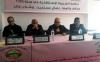 الحسيمة .. حزب الاستقلال يناقش الحركة الوطنية ومساهمة منطقة الريف في استقلال المغرب