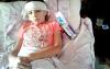 """طبيب """"يرفض"""" علاج طفلة تعرضت للدغة عقرب نواحي الحسيمة"""
