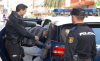 اسبانيا..السجن لمغربي كان يعذب زوجته الاسبانية لإرغامها على اعتناق الاسلام