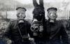 مؤرخ اسباني يتهم حكومات بلاده بإخفاء جريمة الغازات السامة عن الشعب