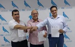 اتفاق بين ثلاث احزاب يمنح رئاسة مجلس جهة الشمال للاحرار