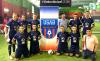 اتحاد ايت بوعياش لكرة القدم ينفي توقيعه على بيان يهم الحراك